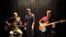 Yavuz Çetin - Sadece Senin Olmak Şarkı Eğitimi