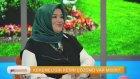 Yeni Güne Merhaba 619.Bölüm (04.05.2015) - TRT DİYANET
