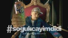 Ceza Didi Reklamı  - Acaba Ne içeyim yanında yemeğin  ( Şarkı Sözleri  ) Harika Reklam Şarkısı 2015