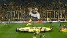 Borussia Dortmund 3-2 Werder Bremen (Maç Özeti)