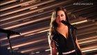 Elina Born & Stig Rästa - Goodbye To Yesterday (Estonia) - LIVE at Eurovision 2015 Grand Final