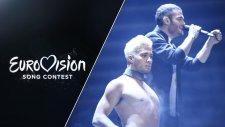 Elnur Huseynov - Hour Of The Wolf (Azerbaijan) - LIVE at Eurovision 2015 Grand Final