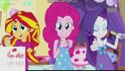 Equestria Spice Girls