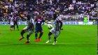Juventus 3 - 1 Napoli (Maç Özeti)
