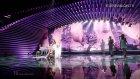 Monika Kuszyska  In The Name Of Love (Poland) - LIVE at Eurovision 2015 Grand Final