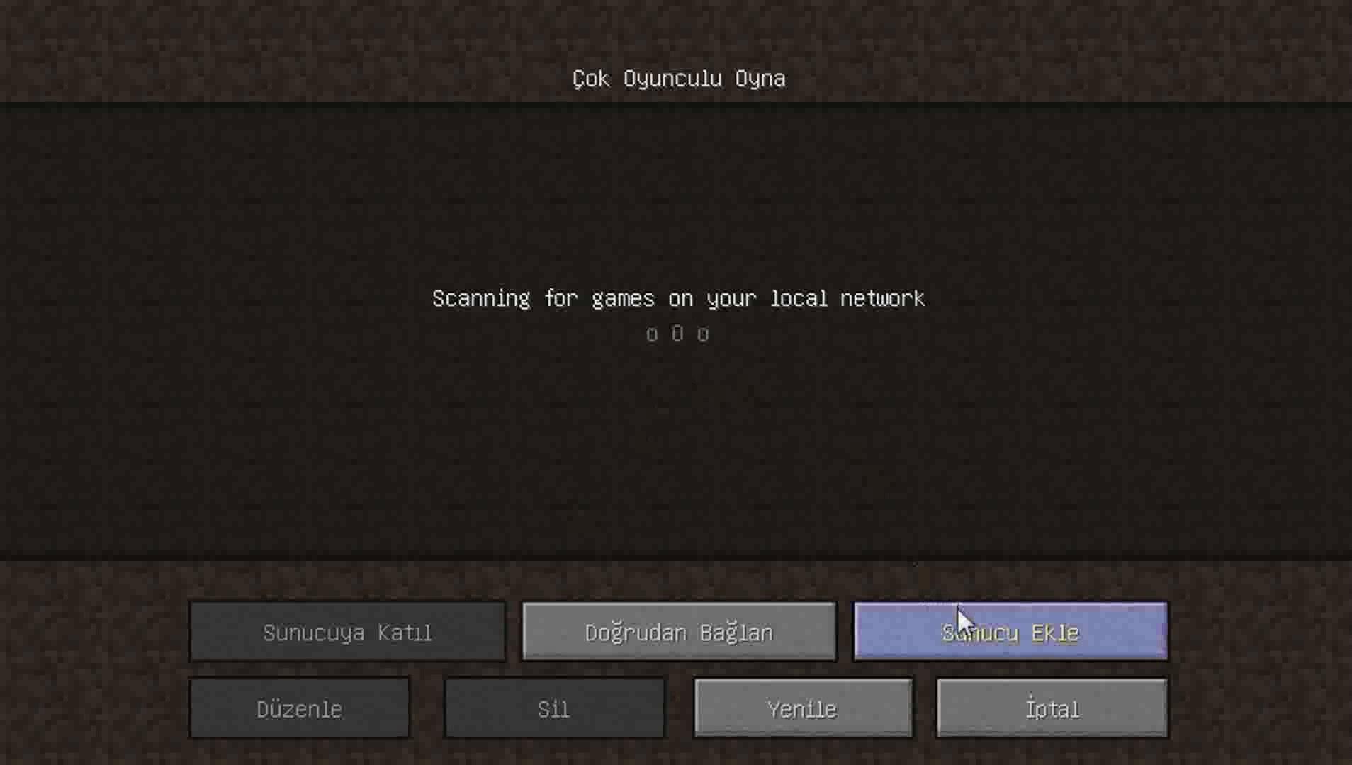сервера без регистрации и логена майнкрафт версия 1.10.2 #11