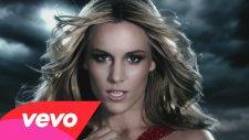 Edurne - Amanecer (İspanya 2015 Eurovision Şarkısı)