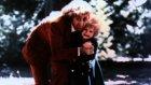 Küçük Prens - The Little Prince (1974) Fragman