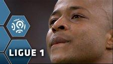 Marsilya 3-0 Bastia - Maç Özeti (23.5.2015)