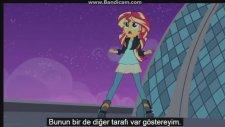 Mlpeg Rainbow Rocks:my Past İs Not Today (Türkçe Altyazılı-Turkish Subtitle)