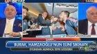Ahmet Çakar'dan Galatasaraylı yıldızlar hakkında şok iddia