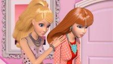 Barbie İzle Çizgi Film Barbie Türkçe İzle Bir Tutam Midge