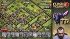Clash of Clans TR - Nuh'un Gemisi #2
