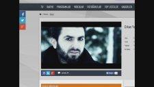 Erkan Yavuz Yargısız İnfaz / KralMüzik