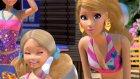 Barbie Türkçe Çizgi Film Barbie Çizgi Film Türkçe Barbie İzle - Hey Kız Kardeşler