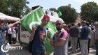 Fitne Tv ile Anti Kemalist Gencin Osmanlı Ruhunu Yaşatma Sevdası