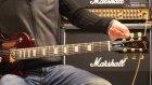 www.gitarteknikleri.com -  Gibson Les Paul Studio Tanıtımı