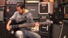 www.gitarteknikleri.com - Ibanez GSR-205 Tanıtımı