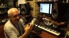 www.gitarteknikleri.com - Samson G-Track Tanıtımı