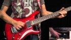 www.gitarteknikleri.com - Vox Big Bad Wah Tanıtımı
