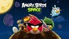 Angry Birds Nasıl İndirilir