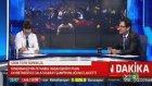 Rıdvan Dilmen'den Şampiyonluk Yorumu