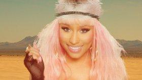 David Guetta - Hey Mama Ft. Nicki Minaj