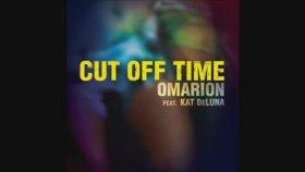 Omarion Ft. Kat Deluna, Trina & Strizzo - Cut Off Time (Dj Q Remix)