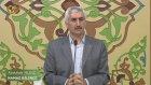 20) Abdullah YILDIZ - Namaz Bilinci - Karakter Eğitimi