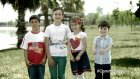 AK Parti Canım Türkiyem 2015 Reklam Filmi