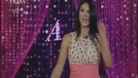 Ayşe Dinçer - Ah Neyleyim Gönül