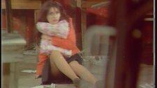Coşkun'u Tecavüzcü Coşkun Yapan Film