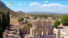 Efes Antik Kenti Tanıtım Filmi