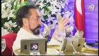 İslam alimleri Kuran'ın yeterliliğinden bahsetmeli