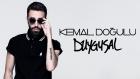 Kemal Doğulu - Duygusal (Lyrics Video)