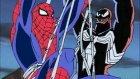 Örümcek Adam Cizgi Filmi Turkce Dublaj İzle Bolum 6