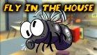 Sinek için Evi Yakmak! - Fly in the House (Gereksiz Oyunlar :D)