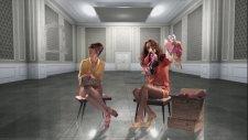 Hande Yener - Demet Akalın Morhipo Bikini Reklamı!
