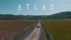 Atlas - Bir Uyumsuz Bulut