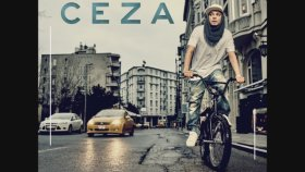Ceza - Feat. Sansar Salvo Sor Bize