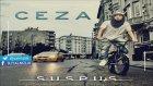 Ceza - Hoşgeldiniz (2015)