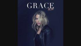 Grace - The Honey