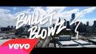 Havana Brown ft. Kronic - Bullet Blowz