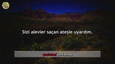 Idress idris Abkar Surah Layl  MasaAllah [ ASHABI KEHF ]