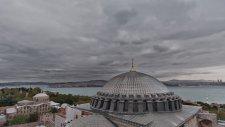 İstanbul'da 4 Mevsim (Timelapse)