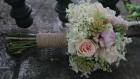 Gelin Buketi Nasıl Hazırlanır? | Düğün.com