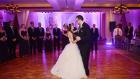 2015'in En Trend Dans Türleri | Düğün.com