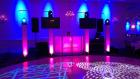 Bekarlığa Veda, Kına ve After Partilerde Görüntü ve Ses Sistemlerinin İncelikleri | Düğün.com