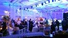 Bir Düğünde Tektekçi'nin Rolü Nedir? | Düğün.com