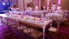Bu Yılın En Moda 3 Düğün Teması! | Düğün.com